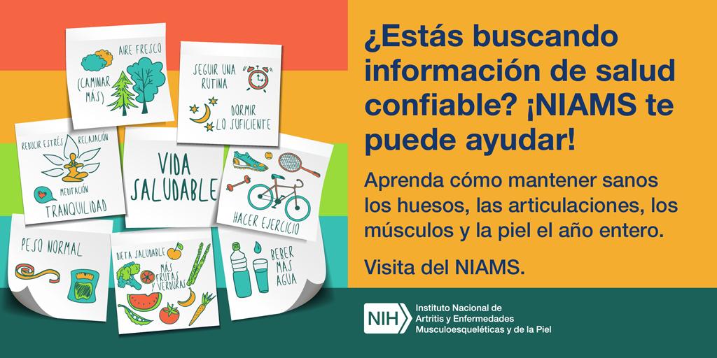 materiales de educación para la salud en español