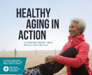 Healthy Aging Action
