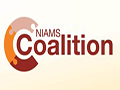 NIAMS Coalition logo