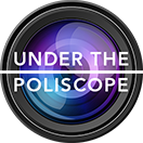 Under the Poliscope