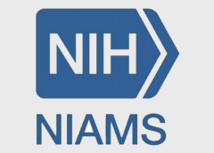 NIAMS at NIH